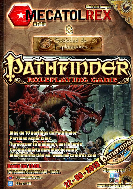 pathfinder5_zps4443e4f1.jpg