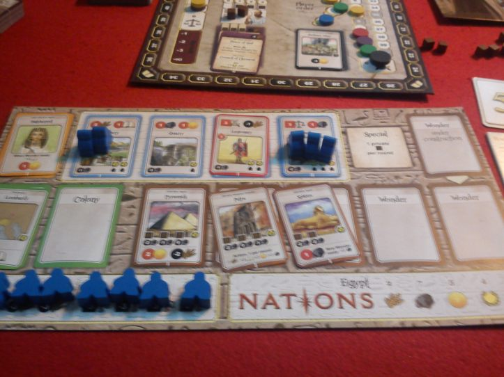 Nations4