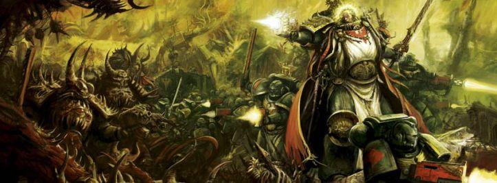 warhammer_40000_portada_reglamento_6_edicion