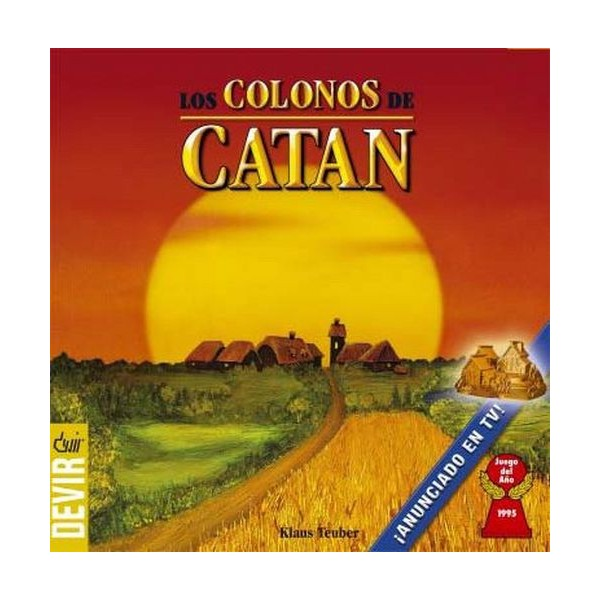 los-colonos-de-catan